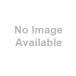 Suzuki Guitar School - Volume 3 (CD)